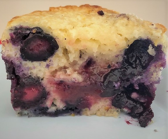 berry jammers inside